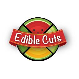 edible-cuts